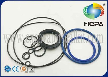 Hitachi EX60-1 Travel Motor Seal Kit For Final Drive Assy 9069509 ( With 2 D Ring )